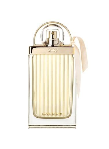 Chloe  Love Story Edp 75Ml Kadın Parfüm Renksiz